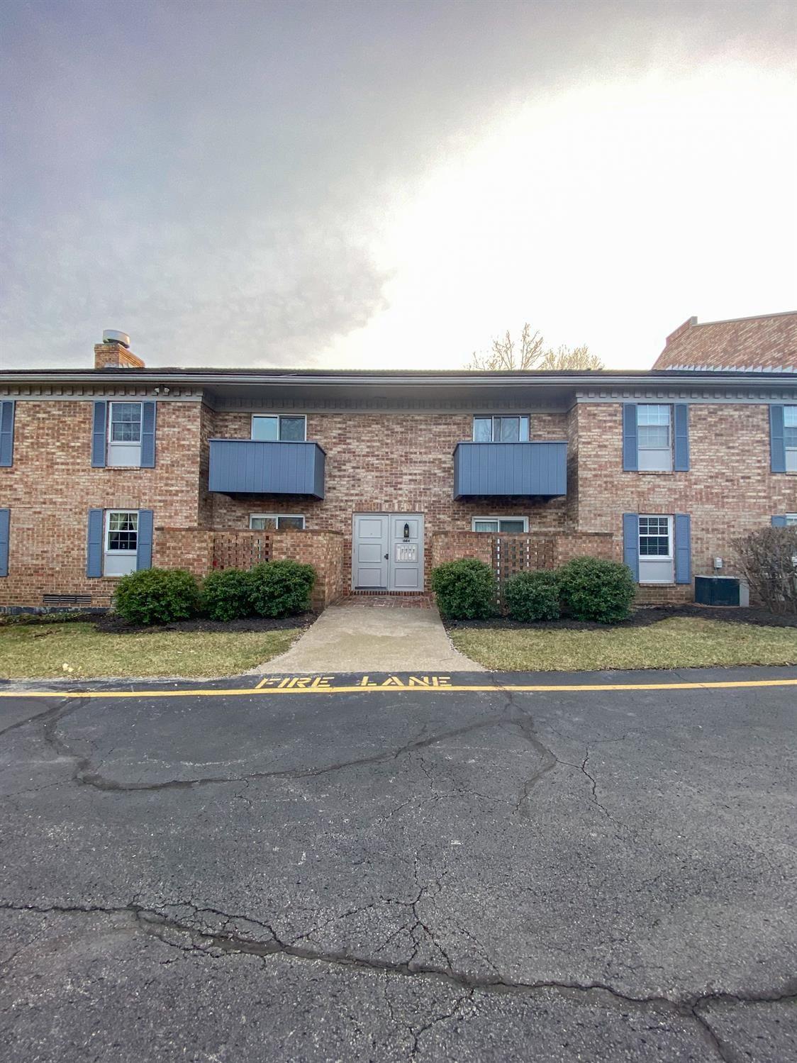 1064 Armstrong Mill Road #C, Lexington, KY 40517 - #: 20013308