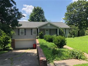 Photo of 121 Lakeshore Drive, Richmond, KY 40475 (MLS # 1918309)
