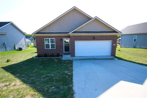 Photo of 130 Nathan Hale Drive, Georgetown, KY 40324 (MLS # 20016309)