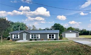 Photo of 787 Charlie Norris Road, Richmond, KY 40475 (MLS # 1919310)