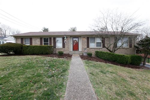 Photo of 3290 Pepperhill Road, Lexington, KY 40502 (MLS # 20003311)