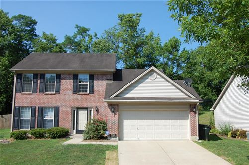 Photo of 2248 Kenwood Drive, Lexington, KY 40509 (MLS # 20013311)