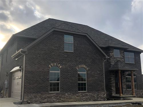 Photo of 2663 Lucca Place, Lexington, KY 40509 (MLS # 20001312)