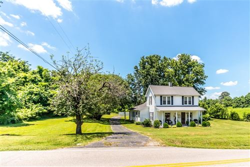 Photo of 2079 Highway 790, Bronston, KY 42518 (MLS # 20014312)