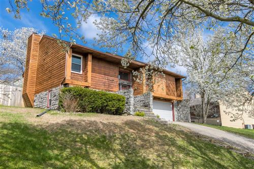 Photo of 3825 Forest Green Drive, Lexington, KY 40517 (MLS # 20006315)