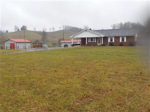 Photo of 6013 460 Highway E, Frenchburg, KY 40322 (MLS # 1901316)
