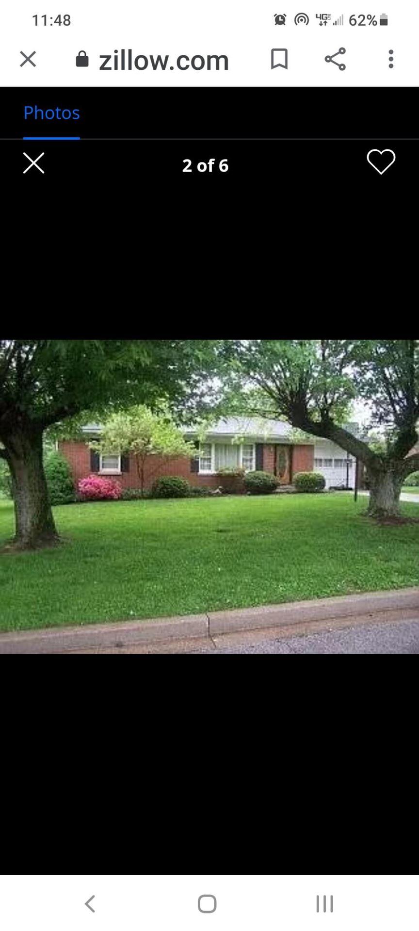303 Pin Oak, Richmond, KY 40475 - MLS#: 20109316