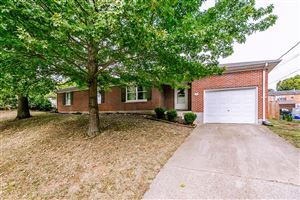 Photo of 123 Jefferson Street, Nicholasville, KY 40356 (MLS # 1917318)