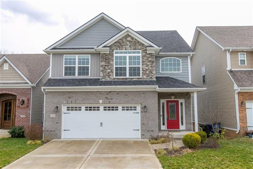 Photo of 2085 Falling Leaves Lane, Lexington, KY 40509 (MLS # 20005319)