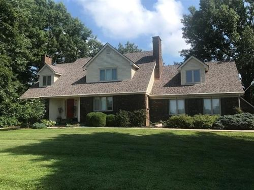 Photo of 3650 Delaney Ferry, Versailles, KY 40383 (MLS # 20121320)