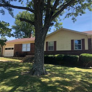 Photo of 316 Davis, Lancaster, KY 40444 (MLS # 1919321)