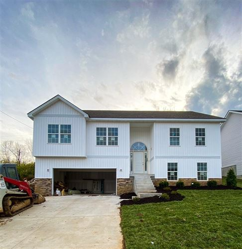Photo of 1168 Orchard Drive, Nicholasville, KY 40356 (MLS # 20018322)