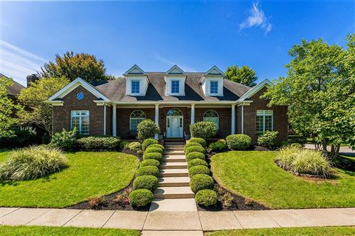 Photo of 2424 Olde Bridge Lane, Lexington, KY 40513 (MLS # 20017326)
