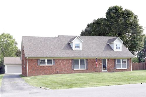 Photo of 219 Aztec Trail, Georgetown, KY 40324 (MLS # 20019326)