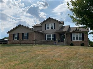 Photo of 118 Saddle Brook Circle, Berea, KY 40403 (MLS # 1919328)