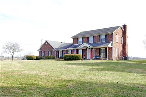 Photo of 60 Shryocks Ferry Road, Versailles, KY 40383 (MLS # 1928329)