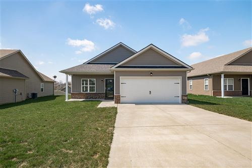 Photo of 103 Long Branch Drive, Georgetown, KY 40324 (MLS # 20006330)