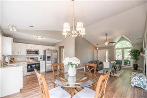 Photo of 2005 Glade Lane, Lexington, KY 40513 (MLS # 1919333)