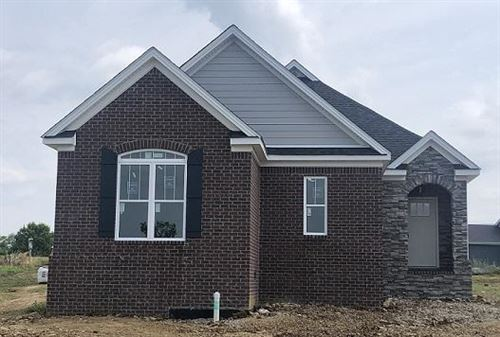 Photo of 102 Woods Point, Georgetown, KY 40324 (MLS # 20115333)