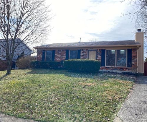 Photo of 3324 Featherston Drive, Lexington, KY 40515 (MLS # 20003336)