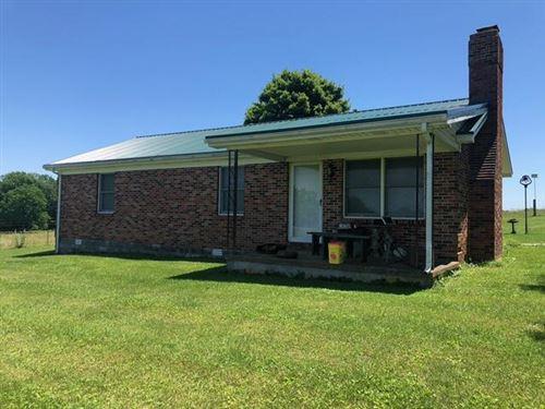 Photo of 1839 Logana, Nicholasville, KY 40356 (MLS # 20111338)