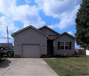 Photo of 4107 Stone Trace Drive, Lawrenceburg, KY 40342 (MLS # 1919340)
