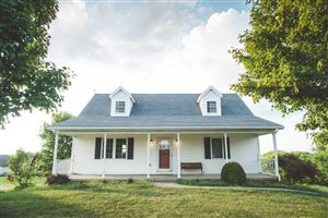 Photo of 3107 Sarah, Danville, KY 40422 (MLS # 1919342)