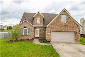 Photo of 101 Paige Drive, Nicholasville, KY 40356 (MLS # 1910343)