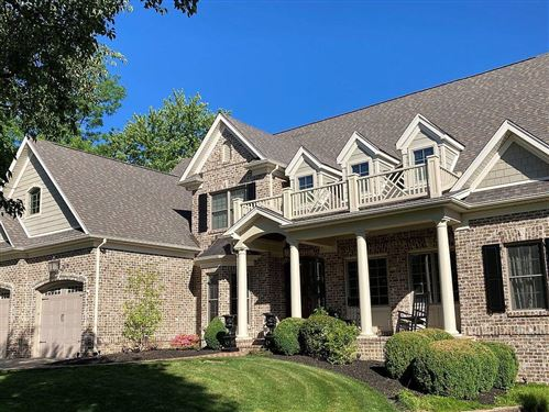 Photo of 1009 Andover Forest Drive, Lexington, KY 40509 (MLS # 20014343)