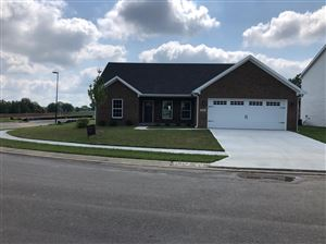 Photo of 100 Winners Circle, Nicholasville, KY 40356 (MLS # 1917346)