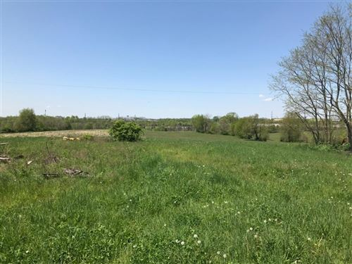 Photo of 0 Sims Pike, Georgetown, KY 40324 (MLS # 1811347)
