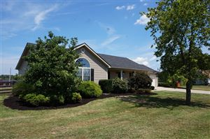 Photo of 45 Emma Drive, Lancaster, KY 40444 (MLS # 1919347)