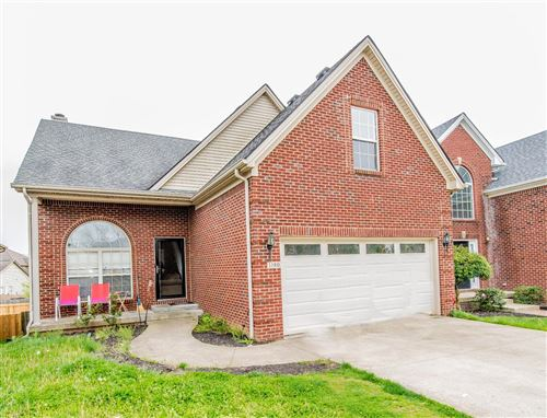 Photo of 1180 Brick House Lane, Lexington, KY 40509 (MLS # 20006350)