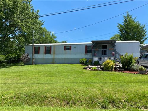Photo of 104 White Valley Drive, Richmond, KY 40475 (MLS # 20013353)