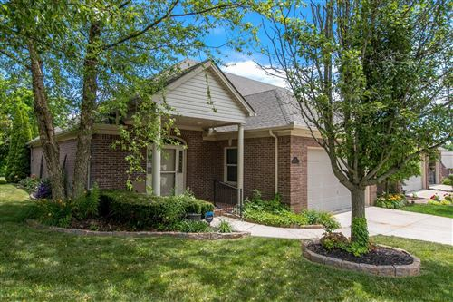 Photo of 112 Bethpage Path, Georgetown, KY 40324 (MLS # 20015355)