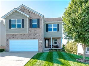 Photo of 3024 Silver Charm Court, Richmond, KY 40475 (MLS # 1924356)