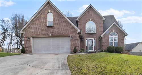 Photo of 525 Huntersknoll Place, Lexington, KY 40509 (MLS # 20100361)