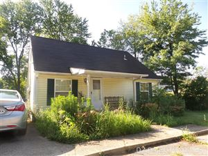 Photo of 102 Sparks, Nicholasville, KY 40356 (MLS # 1926364)