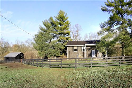 Photo of 4720 Delaney Ferry Road, Versailles, KY 40383 (MLS # 20005364)