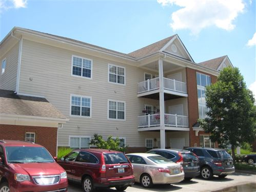 Photo of 4218 Reserve Road #301, Lexington, KY 40514 (MLS # 20015364)