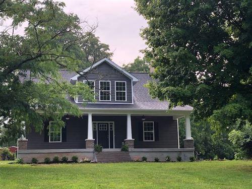 Photo of 2955 Lexington, Richmond, KY 40475 (MLS # 20012366)