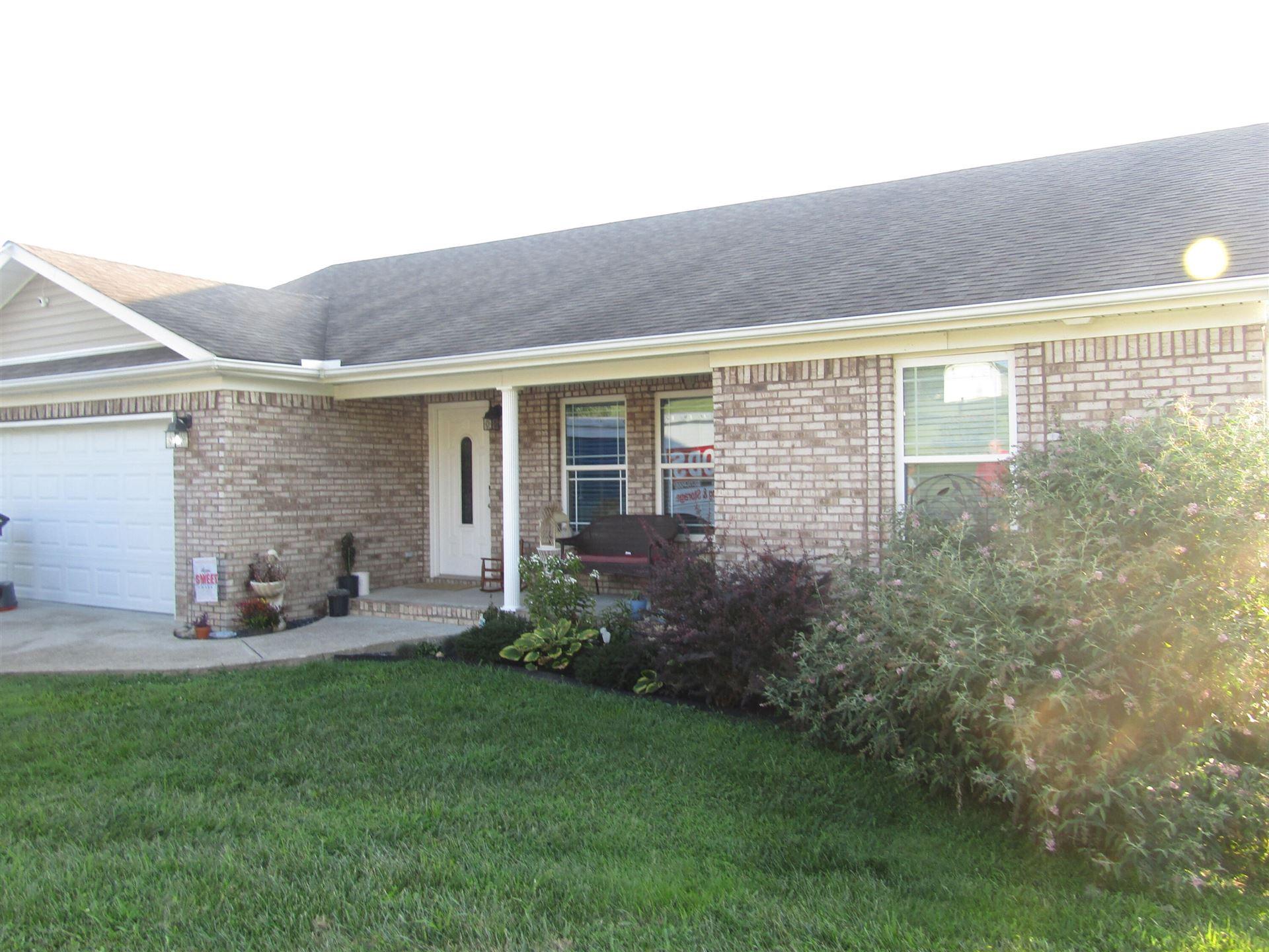 204 Percheron, Richmond, KY 40475 - MLS#: 20118367