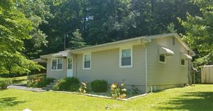 Photo of 61 Farris Hill Rd, Gray, KY 40734 (MLS # 1902368)