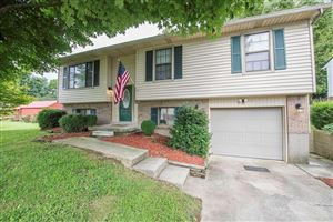 Photo of 720 Terry Drive, Winchester, KY 40391 (MLS # 1916368)