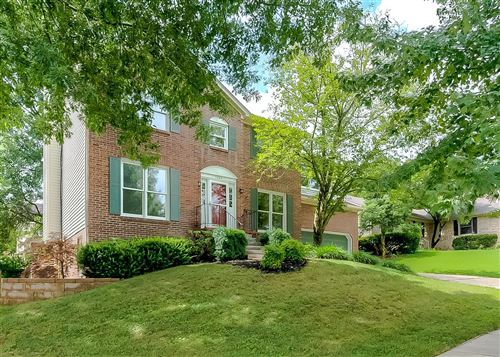 Photo of 1324 Copperfield Court, Lexington, KY 40514 (MLS # 20015369)