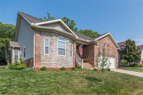 Photo of 143 Coachman Place, Georgetown, KY 40324 (MLS # 20013370)