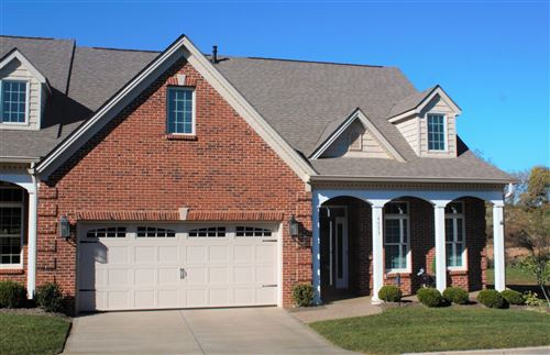 Photo of 4053 Livingston Lane, Lexington, KY 40515 (MLS # 20022372)