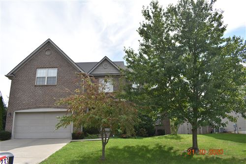 Photo of 233 Timothy, Nicholasville, KY 40356 (MLS # 20121372)