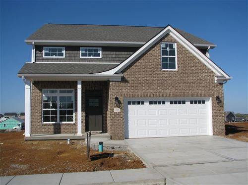 Photo of 789 Halford Place, Lexington, KY 40511 (MLS # 1915377)