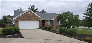 Photo of 100 Canewood Boulevard, Georgetown, KY 40324 (MLS # 1924378)